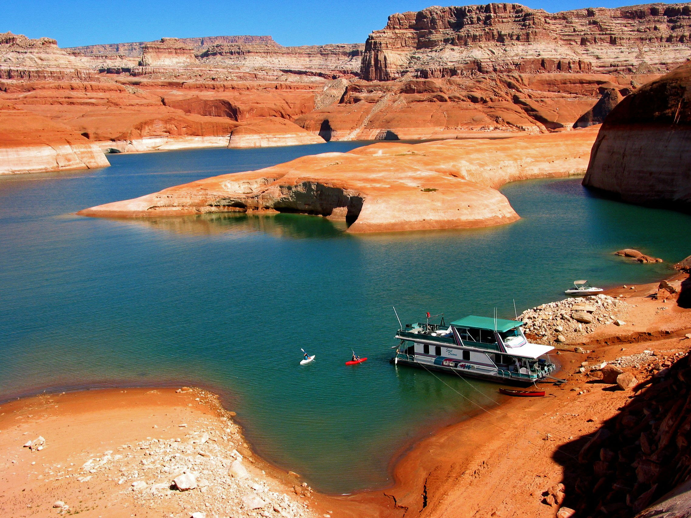 lake powell online hookup & dating I am taking my family to lake powell june 12-24 this will be the first time we have gone for 2 weeks and we are really excited this will be our first trip with our new-to-us 1989 2100sx.